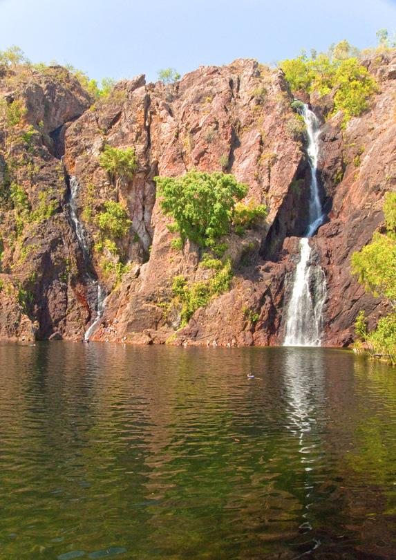 Kakadu National Park, NT