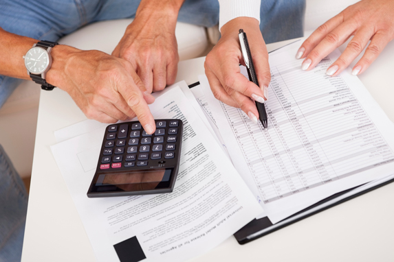 Know Your Tax Credits