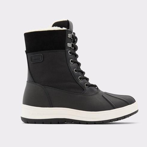 Aldo boot from winter 2020