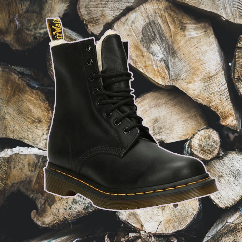 The Best Winter Boots That Will Keep You Dry And Warm Slice