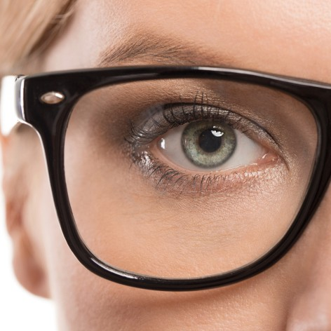 Get your vision tested