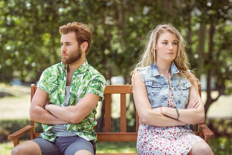 8 Signs You're in a Relationship Rut (and How to Fix it)