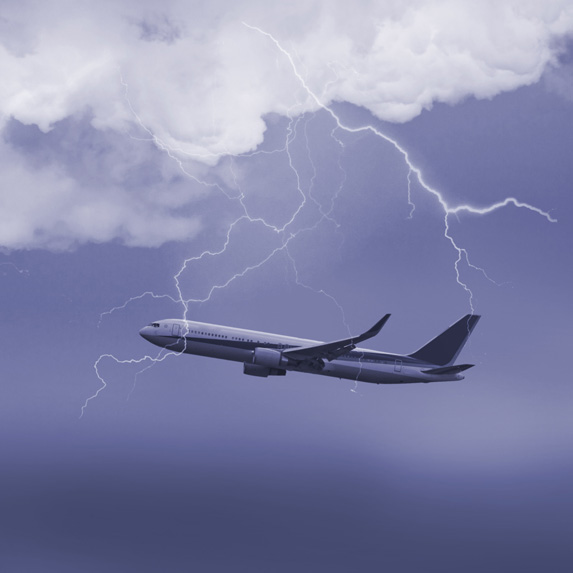 facts about flights