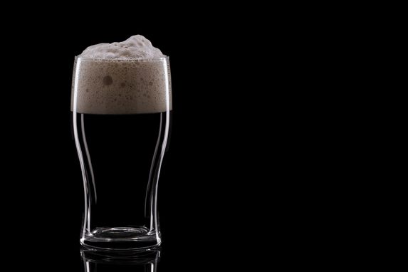 Irish words and phrases - guiness