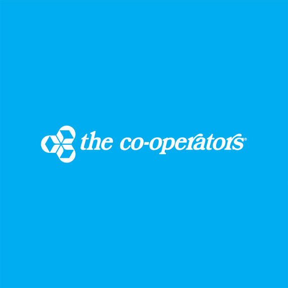 10. The Co-operators