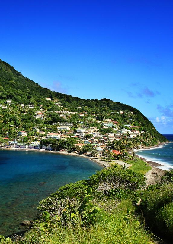 21. Dominica