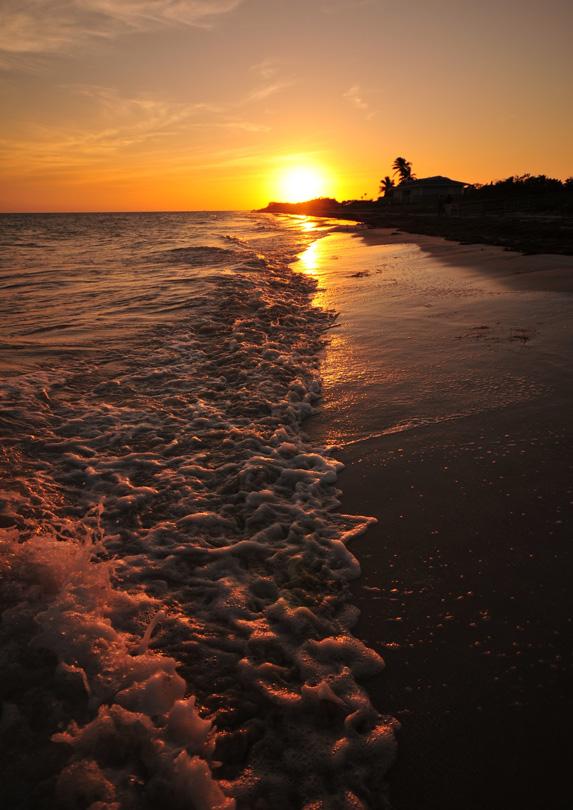 17. Islamorada, Florida