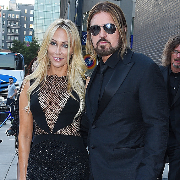 tish-and-billy-ray-cyrus