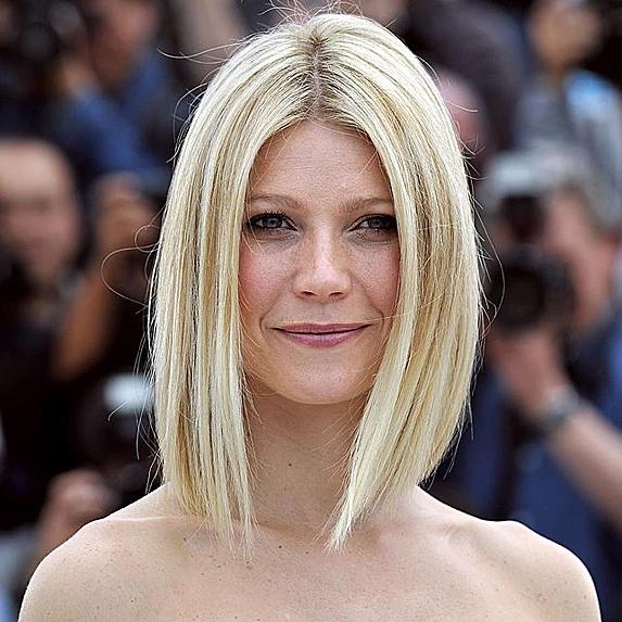 9. Gwyneth Paltrow