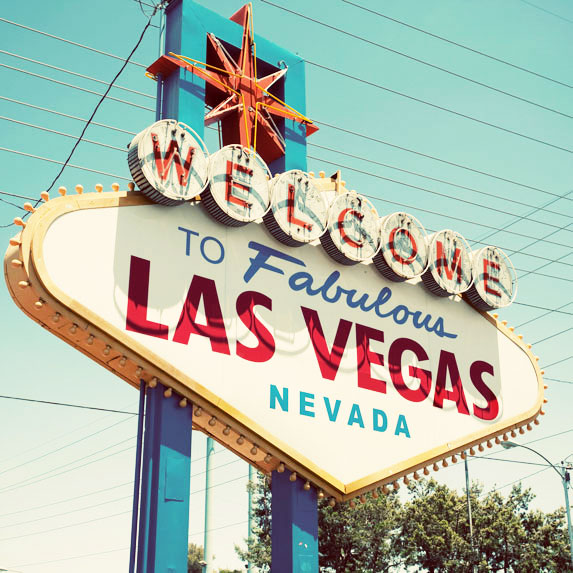 14 Free and Cheap Things to Do in Las Vegas