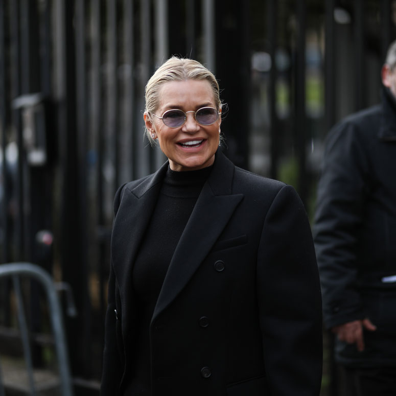 10 Things We'll Miss About Yolanda Hadid on 'Real Housewives of Beverly Hills'