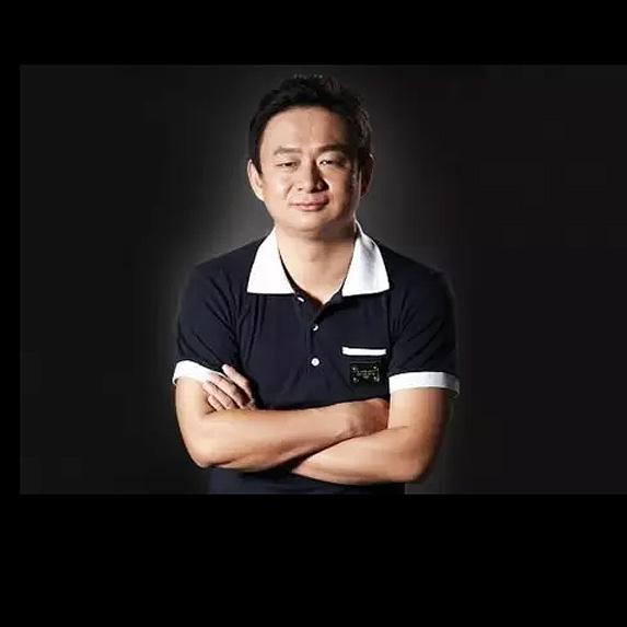 14. Zhou Yahui