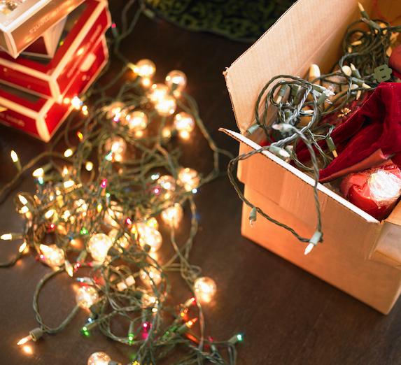 box-of-christmas-lights