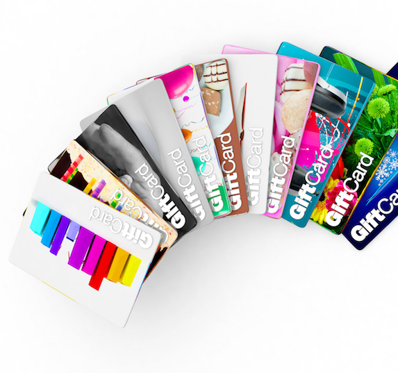 pile-of-gift-cards
