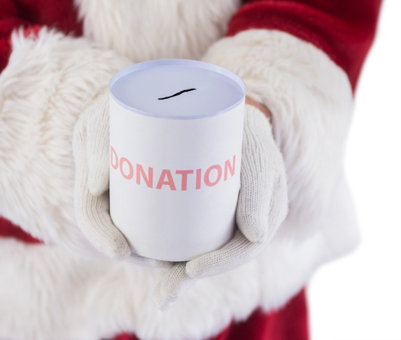 holiday-donation-tin