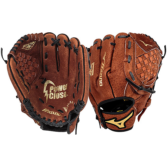 For the kid who loves to play sports