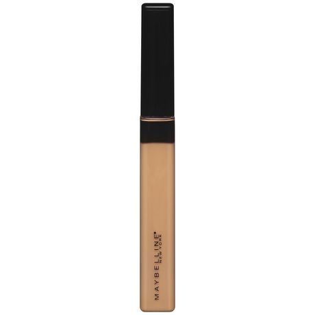 best drugstore concealer maybelline new york fit me