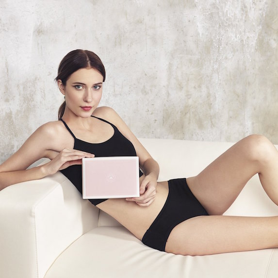 Underwear for Sensitive Skin