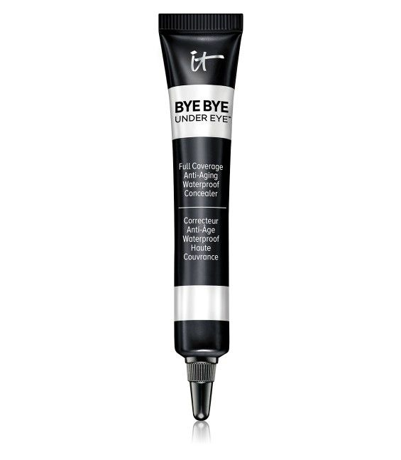 best under eye concealer IT costmetics