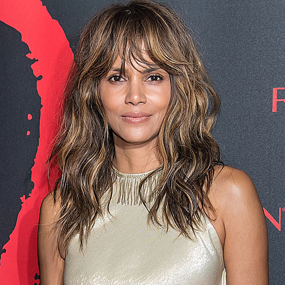 Halle Berry, number of marriages