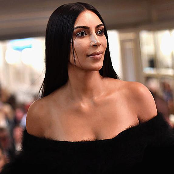 Kim Kardashian, number of marriages