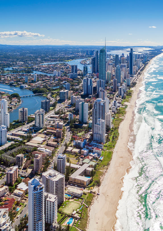 australian-coastline