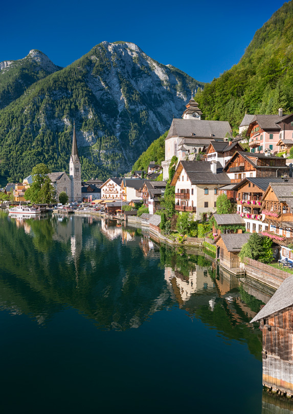 austria-best-places-to-work-abroad