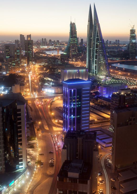 bahrain-best-places-to-work-abroad