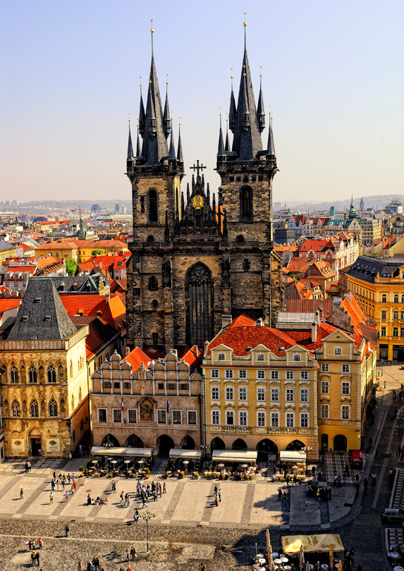 czech-republic-best-places-to-work-abroad
