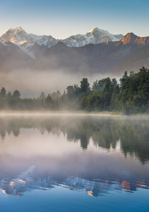 new-zealand-best-places-to-work-abroad