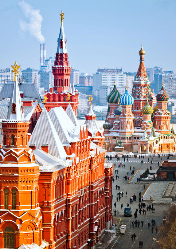 russia-best-places-to-work-abroad