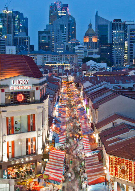 singapore-best-places-to-work-abroad
