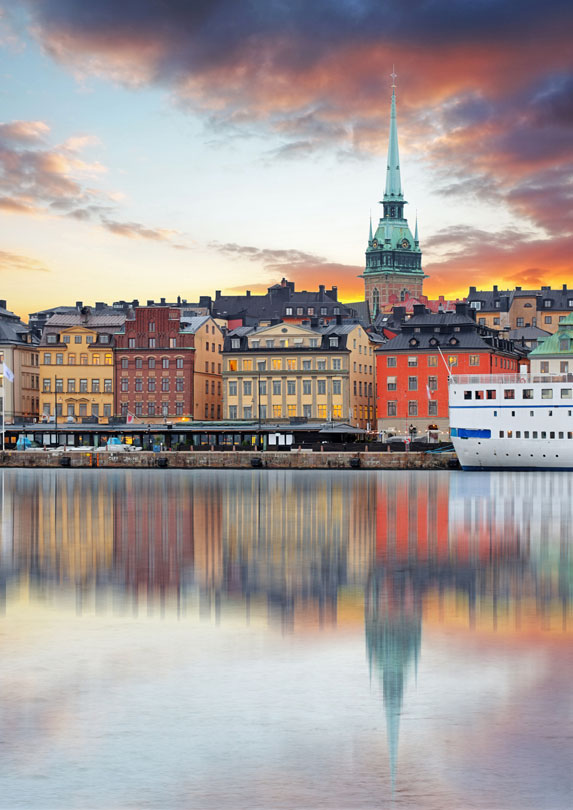 sweden-best-places-to-work-abroad