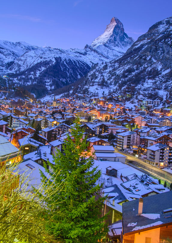 switzerland-best-places-to-work-abroad