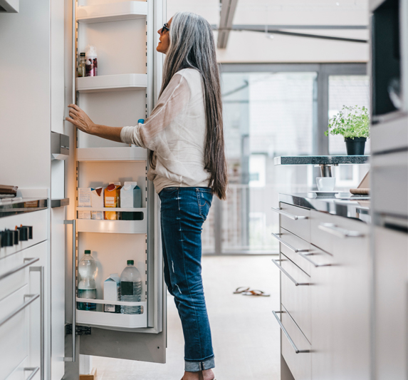 you-get-more-fridge-space