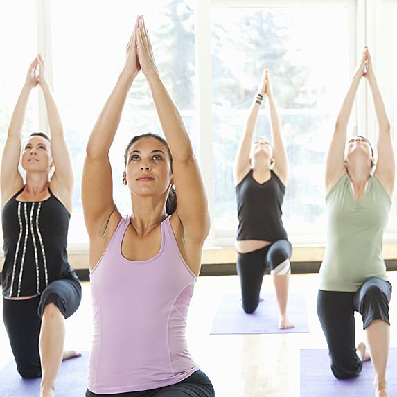 employers offering wellness programs