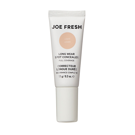 best cheap concealer joe fresh