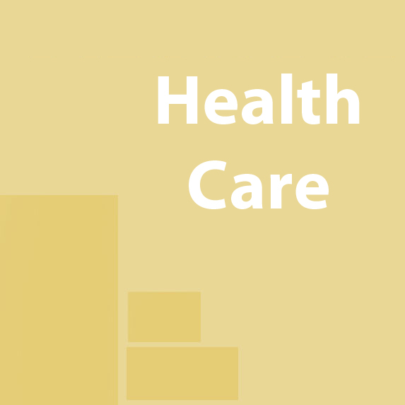 Bashing our Health Care