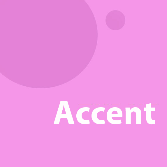 Mocking a Canadian Accent