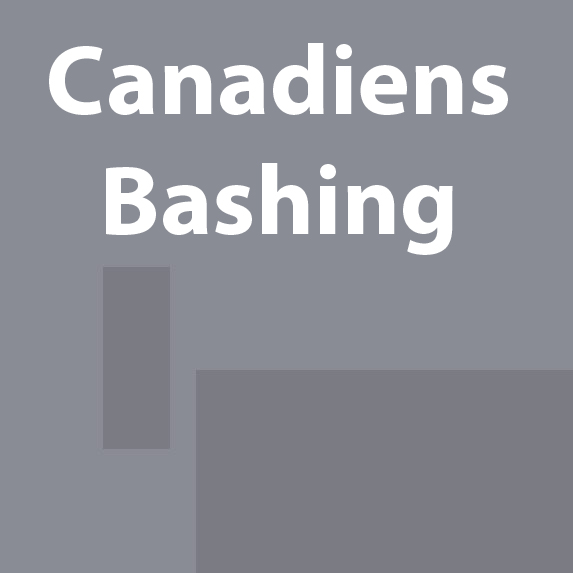 Trash-Talking the Canadiens