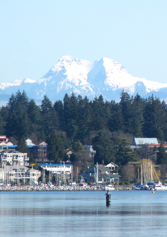 best-places-to-retire-in-canada-comox