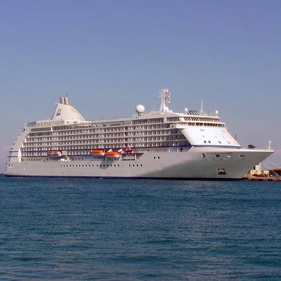 Music Cruise