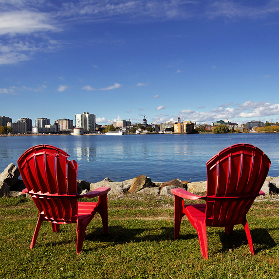 best-places-to-retire-in-canada-kingston