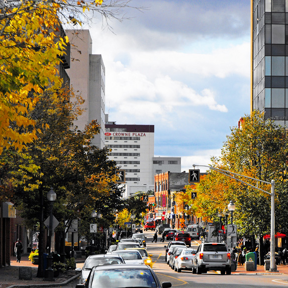 best-places-to-retire-in-canada-moncton