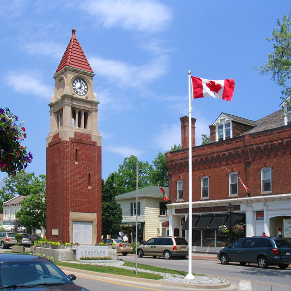best-places-to-retire-in-canada-niagara-on-the-lake