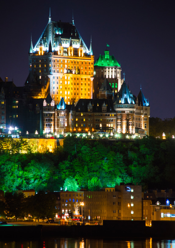 best-places-to-retire-in-canada-quebec-city