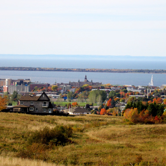 best-places-to-retire-in-canada-rimouski
