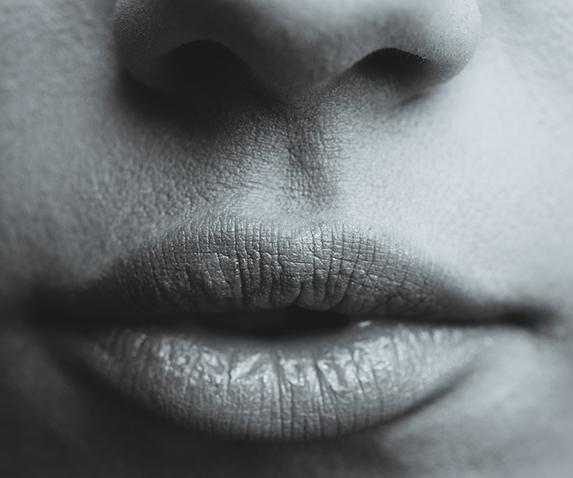 diy-homemade-lip-balm-natural-skincare