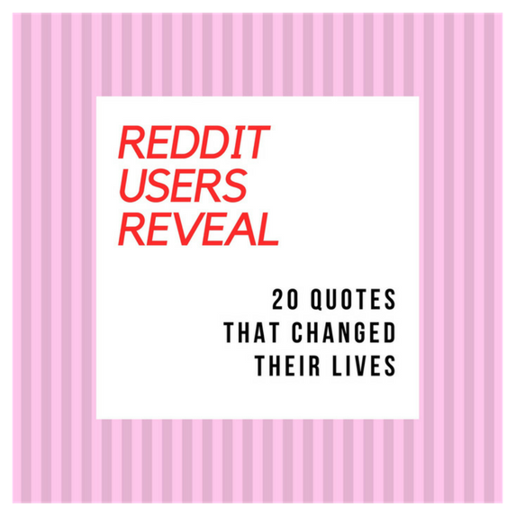reddit-users-reveal-title-page