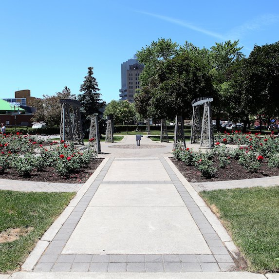 Windsor, Ontario
